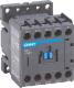 Контактор Chint NXC-06M01 / 836584 -