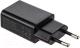 Адаптер питания сетевой Xiaomi MDY-08-EO (черный) -