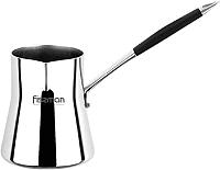 Турка для кофе Fissman 3304 -