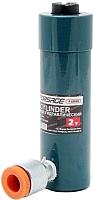 Цилиндр гидравлический Forsage F-0202A(Бс) -