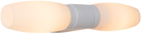 Бра Arte Lamp Aqua-Bastone A1209AP-2WH -
