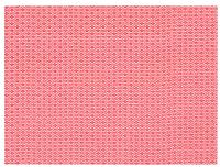 Сервировочная салфетка Ikea Галльра 703.982.09 -