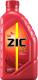 Трансмиссионное масло ZIC ATF Dexron 6 / 132630 (1л) -