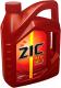 Трансмиссионное масло ZIC ATF SP 3 / 162627 (4л) -