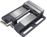 Тиски RockForce RF-6540403 -