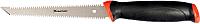 Нож строительный Matrix 23392 -
