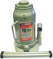 Бутылочный домкрат Matrix 50731 -