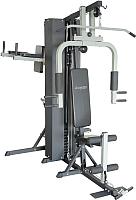 Силовой тренажер HouseFit BD-9917 -
