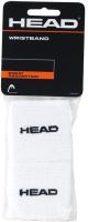 Напульсник Head 285075-WH (белый) -
