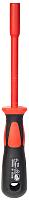 Гаечный ключ КВТ 7x125 -