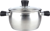 Кастрюля Rondell Dominant RDS-831 -