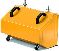 Контейнер для сбора мусора Stiga 290602020/16 -