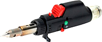 Паяльник газовый КВТ XZ-2 Mini / 66241 -