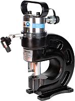 Пресс гидравлический КВТ ШД-95 / 76506 -