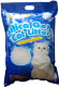 Наполнитель для туалета Elegant Cat Без запаха (10л) -
