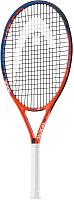 Теннисная ракетка Head Radical 25