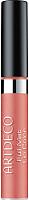 Жидкая помада для губ Artdeco Full Mat Lip Color Long-Lasting 1881.36 (5мл) -