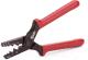 Инструмент для зачистки кабеля КВТ ПКВ-16 / 55927 -