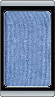 Тени для век Artdeco Eye Shadow 30.84A (0.8г) -