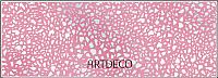 Магнитная палетка Artdeco Для теней румян 5170.2 -