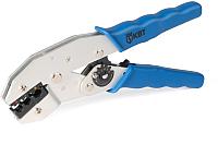 Инструмент для зачистки кабеля КВТ СТА-01 / 55920 -