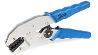 Инструмент для зачистки кабеля КВТ СТА-02 / 55921 -