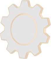 Бра Elektrostandard Gear M MRL LED 1095 (белый) -