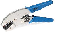 Инструмент для зачистки кабеля КВТ СТА-11 / 74853 -