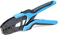 Инструмент для зачистки кабеля КВТ СТВ-01 / 55910 -