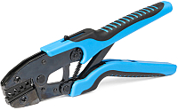 Инструмент для зачистки кабеля КВТ СТВ-04 / 55913 -