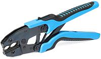 Инструмент для зачистки кабеля КВТ СТВ-07 / 66260 -
