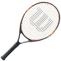 Теннисная ракетка Wilson Burn Team 21