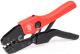 Инструмент для зачистки кабеля КВТ СТК-01 / 56538 -
