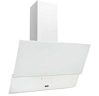 Вытяжка декоративная Zorg Technology Kent S 700 (60, белый) -