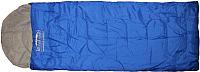 Спальный мешок Kilimanjaro SS-MAS-211 -