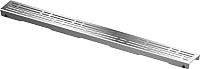 Решетка для трапа TECE Drainline Basic 600811 -