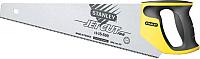 Ножовка Stanley 2-15-595 -