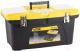 Ящик для инструментов Stanley 1-92-908 -