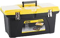 Ящик для инструментов Stanley 1-92-906 -
