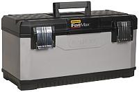Ящик для инструментов Stanley 1-95-616 -
