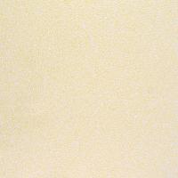 Жидкие обои Silk Plaster Прайм Колор РС-161 -