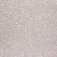 Жидкие обои Silk Plaster Прайм Колор РС-164 -