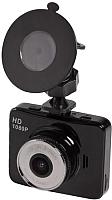 Автомобильный видеорегистратор Airline Дозор 1 / AVR-FHD-01 -