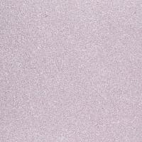 Жидкие обои Silk Plaster Прайм Колор РС-168 -