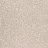 Жидкие обои Silk Plaster Прайм Колор РС-170 -