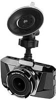 Автомобильный видеорегистратор Airline Дозор 3 / AVR-FHD-03 -
