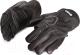 Перчатки защитные КВТ C-36 / 78454 (M) -