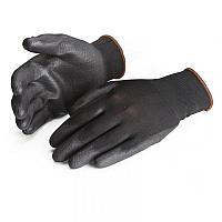 Перчатки защитные КВТ C-38 / 78458 (L) -