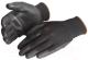 Перчатки защитные КВТ C-38 / 78459 (XL) -