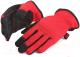Перчатки защитные КВТ С-31 / 75385 (L) -